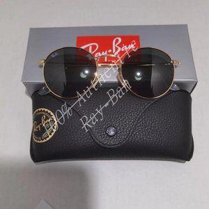 Ray-Ban 3447 50 mm Ladies sunglasses